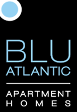 Blu Atlantics Apartment Homes