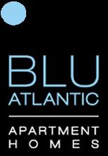 Blu Atlantics Apartment Homes