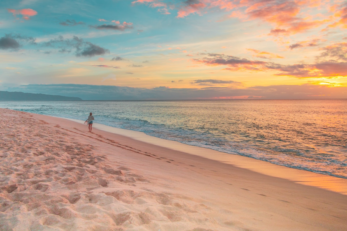 Five Must-See Attractions Near Delray Beach, Florida