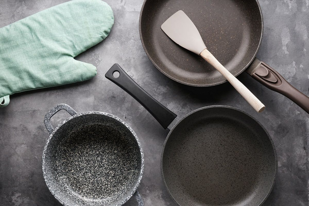 Five Tips on How to Use Your Apartment Kitchen More Frequently