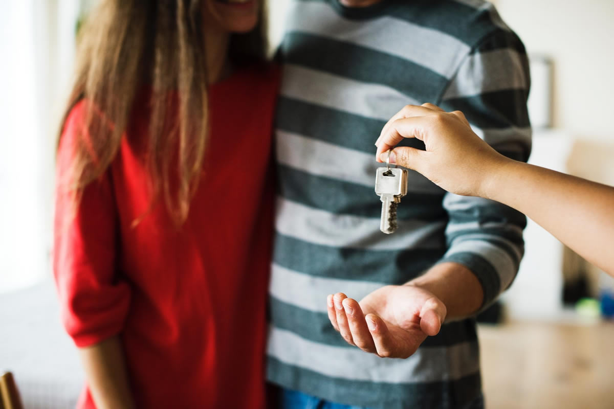 Tips for First Time Apartment Tenants